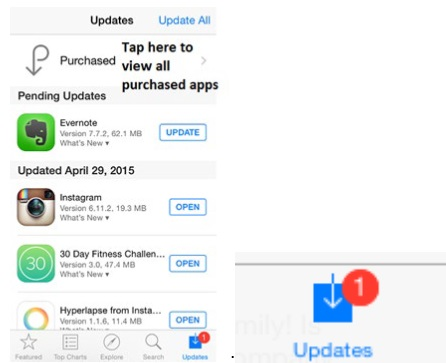 apple-app-collection-updates.jpg