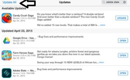 apple-app-update-all.jpg