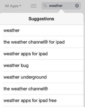 apple-suggestions.jpg