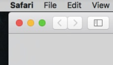 blank-dots.jpg