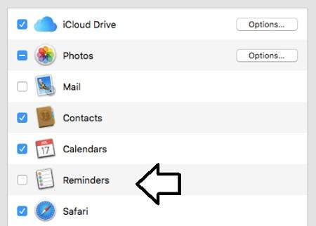 choose-i-cloud-reminder.jpg