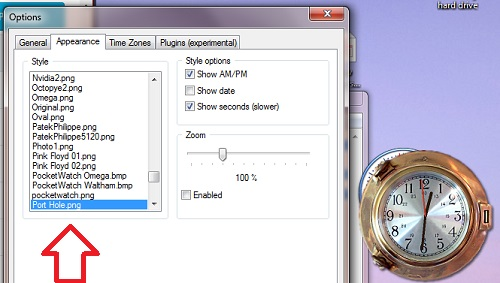 clock-x-customize-clock.jpg