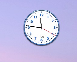 clock-x-desktop.jpg