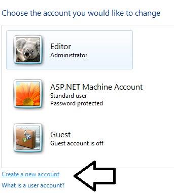create-new-account-2.jpg