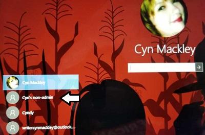 cyns-non-admin-log-on.jpg