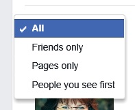 favorite-face-book-friends-pages