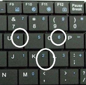 fn-key-number-pad.jpg