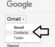 gmail-contacts-dropdown.jpg