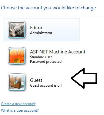 guest-account.jpg