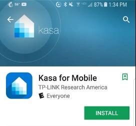 kasa-for-mobile.jpg