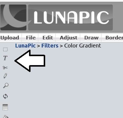 luna-with-text-button.jpg
