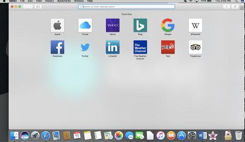 mac-regular-desktop.jpg