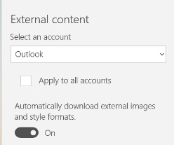 mail-external-images