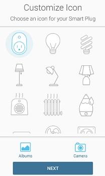 name-smart-plug-icon.jpg