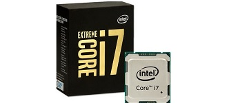 new-intel-10-core.jpg