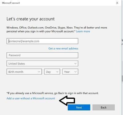 no-microsoft-account.jpg