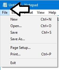 notepad-file.jpg