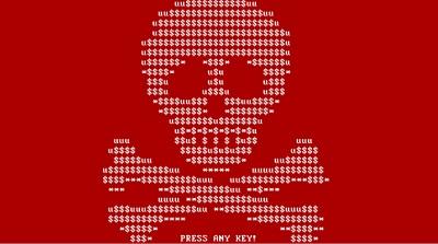 petya-ransomware.jpg