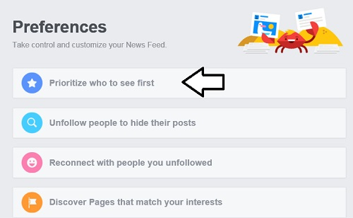 prioritize-fb.jpg
