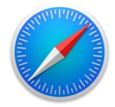 safari-icon.jpg
