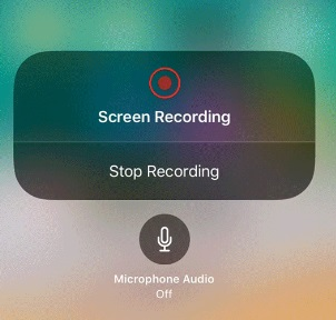 screen-recording.jpg