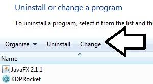 select-uninstall-change.jpg