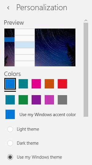 settings-panel-personalization.jpg