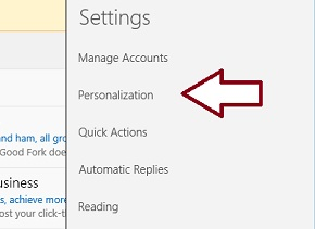 settings-panel.jpg