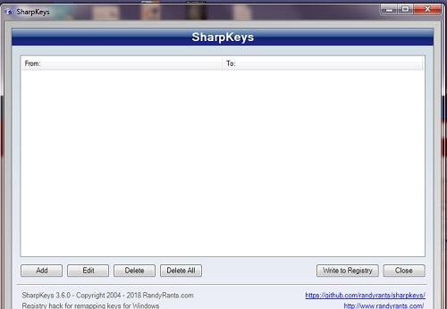 sharp-keys-window.jpg