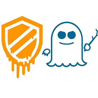 spectre-meltdown-square