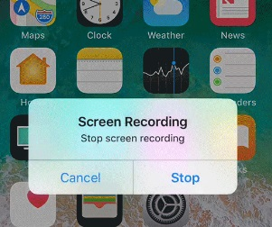 stop-screen-record