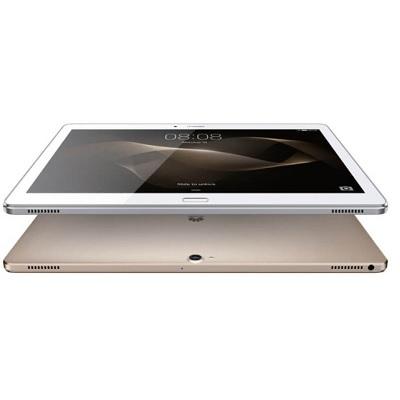 tablet-square.jpg