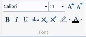 wordpad-fonts-subscript.jpg