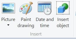 wordpad-insert-picture.jpg