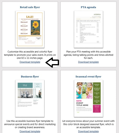 accessible-templates-download-choice.jpg