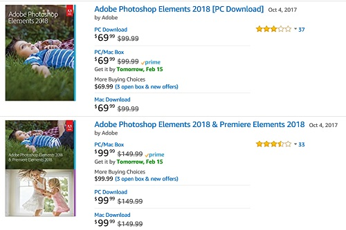 adobe-premiere-options.jpg