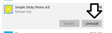apps-features-uninstalled.jpg