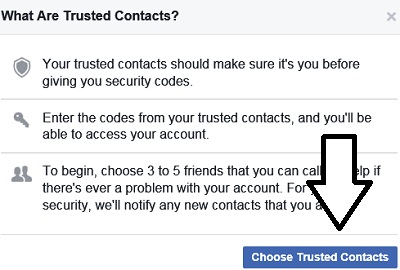 choose-trusted-contacts.jpg