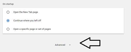 chrome-browser-advanced