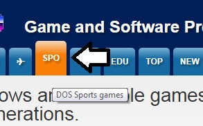 dos-sports.jpg