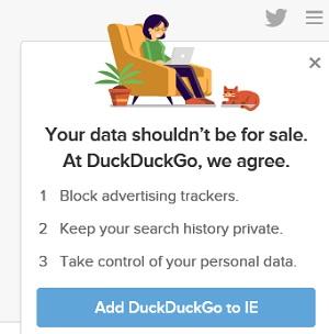 duck-duck-go-add.jpg