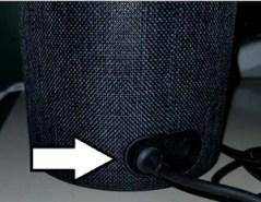 echo-plug-in.jpg