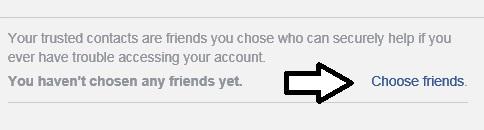 facebook-choose-friends