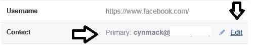 facebook-general-settings-contact.jpg