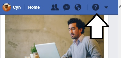 facebook-question-top.jpg