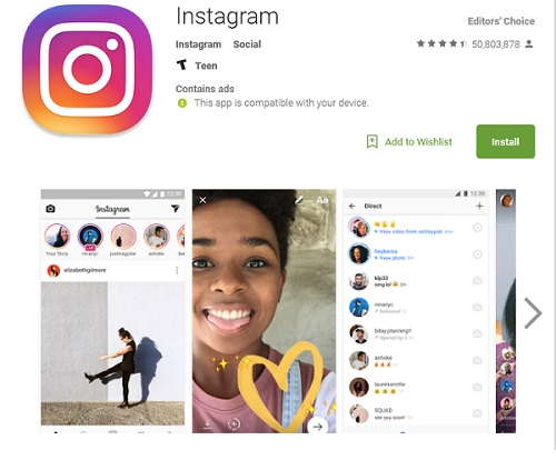 instagram-app.jpg