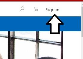 outlook-sign-in.jpg