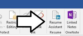 resume-assistant-pick.jpg