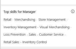 resume examples-top-skills.jpg