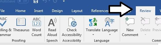 review-tab.jpg